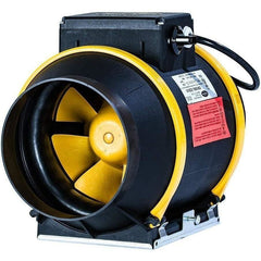"Can-Fan® Max-Fan™ PRO SERIES 6"", 420 cfm"