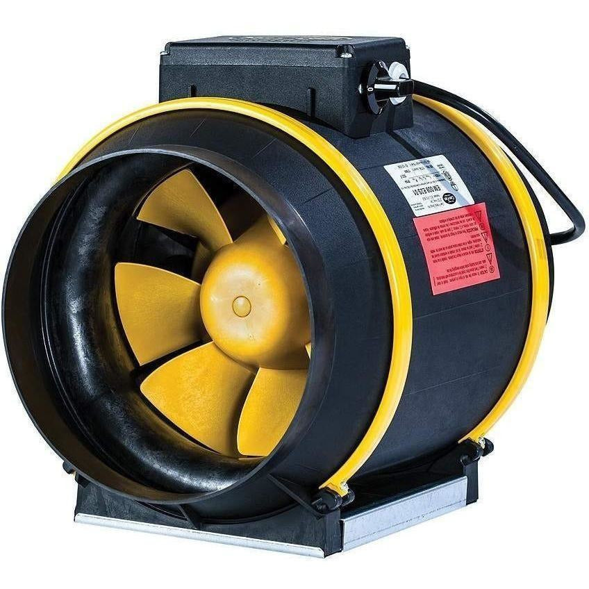 "Can-Fan® Max-Fan™ PRO SERIES 8"", 863 cfm"