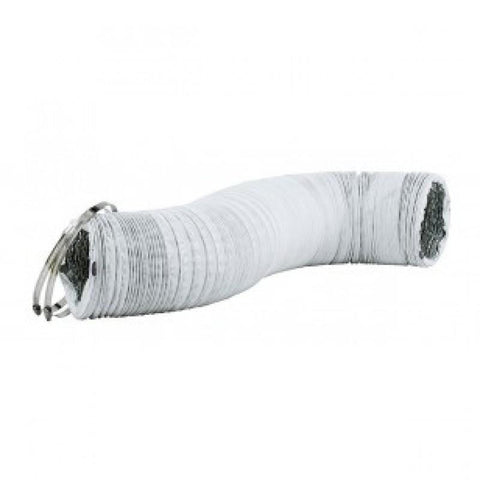"Can-Fan® Max Vinyl Ducting, 10"" x 25'"