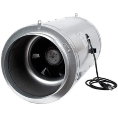 "Can-Fan® Q-Max™ 10"", 1019 cfm"