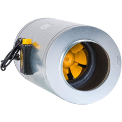 "Can-Fan® Q-Max™, 8"", 785 cfm"
