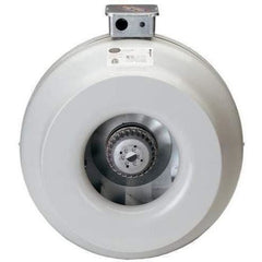 "Can-Fan® RS 12"" HO, 975 CFM"