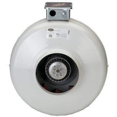 "Can-Fan® RS 6"" HO, 392 CFM"