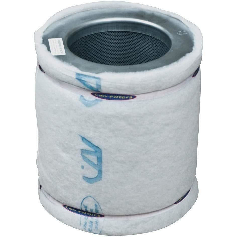 Can-Filters® Can 33 without Flange, 200 cfm