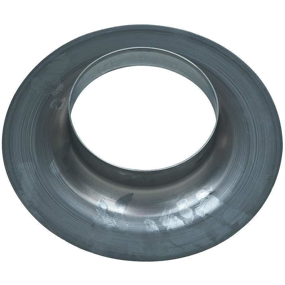 Can-Filters® 33/66/50 Flange, 6""