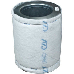 Can-Filters® Can 50 without Flange, 420 cfm