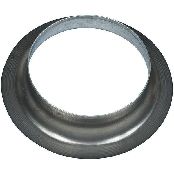 Can-Filters® 66/50/75/100 Flange, 8""