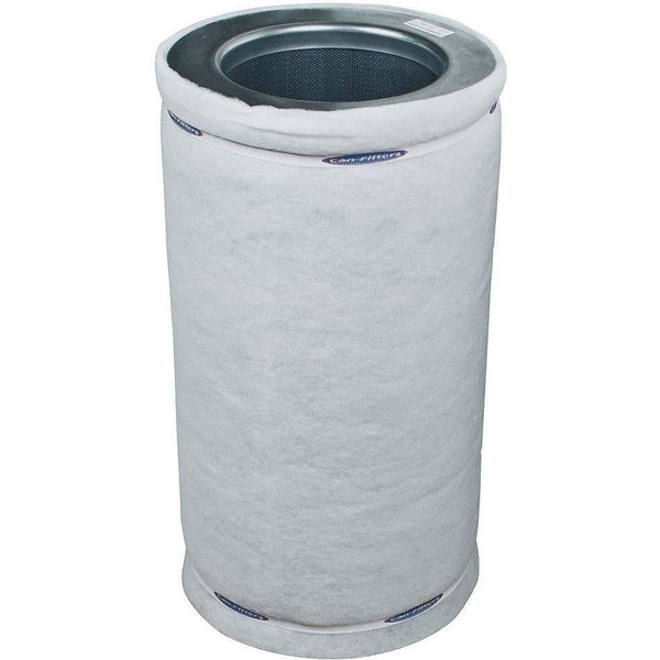 Can-Filters® Can 75 without Flange, 600 cfm