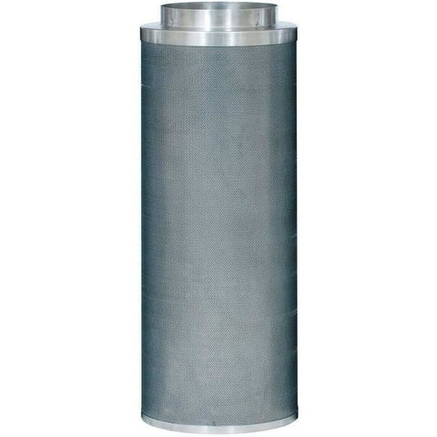 "Can-Lite™ Active Filter, 12"", 1800 cfm"