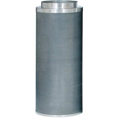 "Can-Lite™ Active Filter, 14"", 2200 cfm"