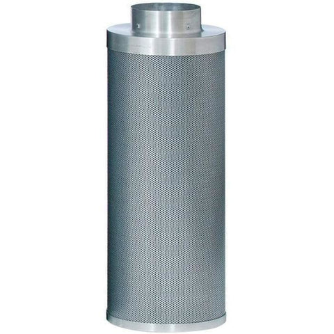 "Can-Lite™ Active Filter, 6"", 600 cfm"