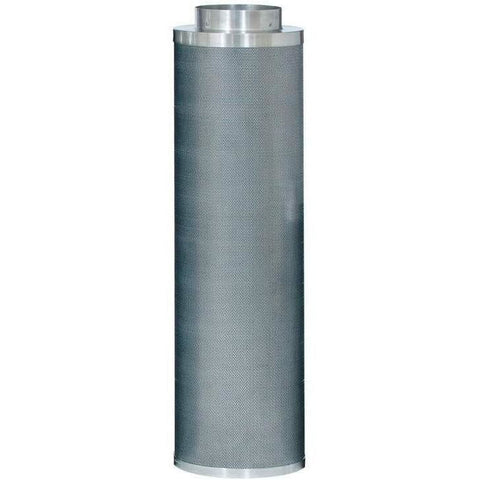 "Can-Lite™ Active Filter, 8"", 1000 cfm"