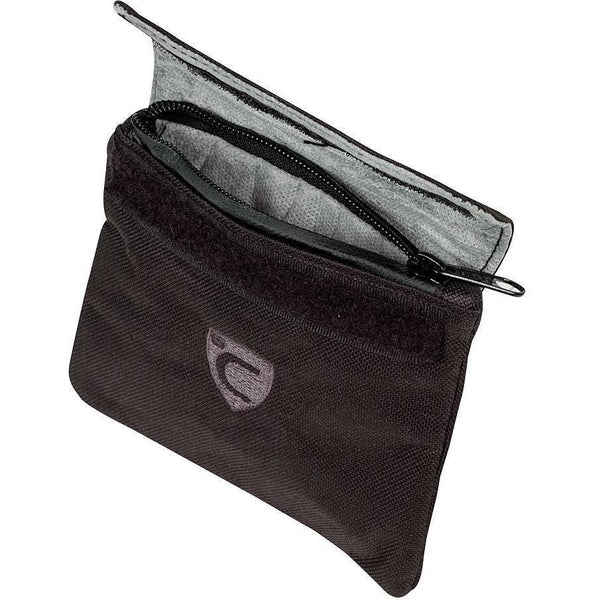 Carbide® Pocket Bag Tools | Bags & Backpacks