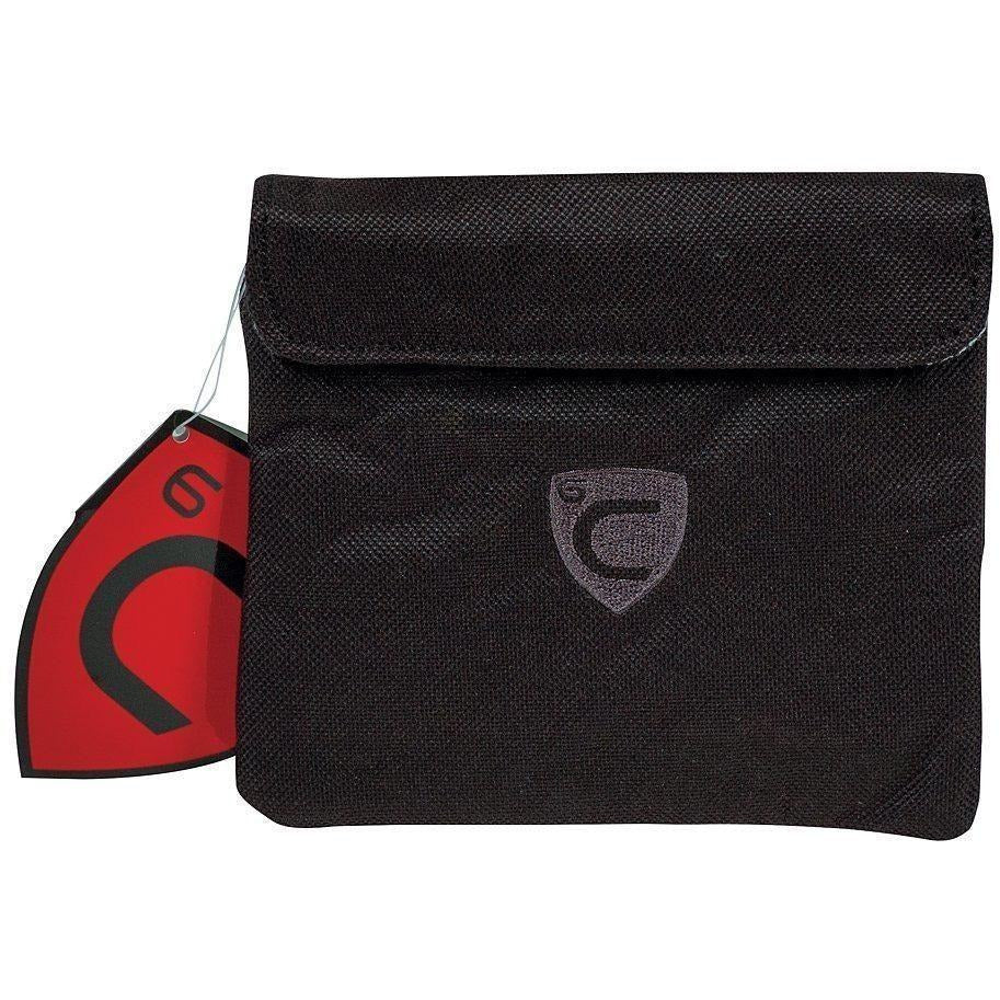 CARBIDE® Pocket Bag