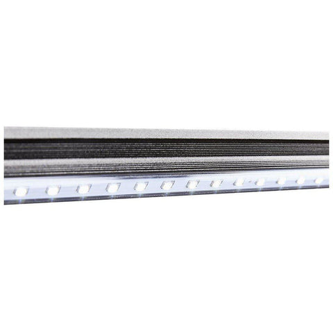 CIRRUS LED DUO Beam LED Grow Light Bar 5000K, 4'