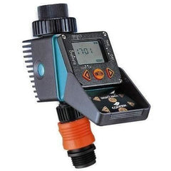 Claber® Aquano Video 2 Water Timer | Special Order Only