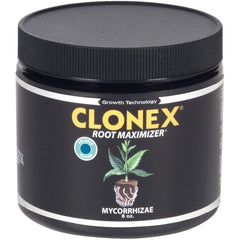 Clonex® Root Maximizer® Mycorrhizae Soluble, 8 oz