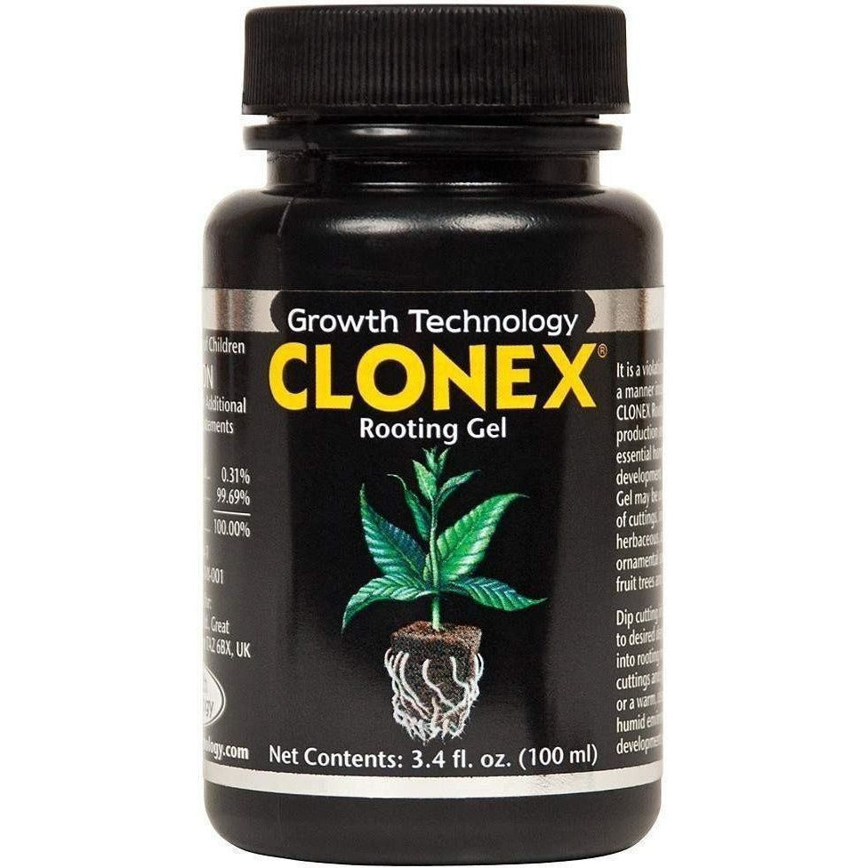 Clonex® Rooting Gel, 100 mL