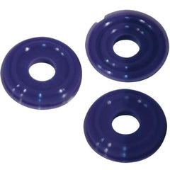 CO2 O-Ring Washers | Pack of 3