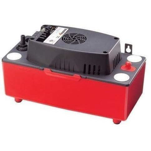 Condensate Pump 120 Volt Air Conditioner | Accessories