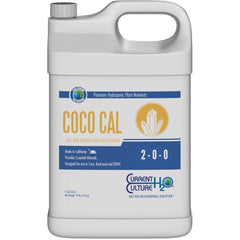 Cultured Solutions™ Coco Cal, gal