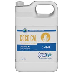 Cultured Solutions™ Coco Cal, qt