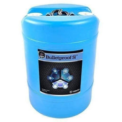 Cutting Edge Solutions Bulletproof Si, 15 gal | Special Order Only