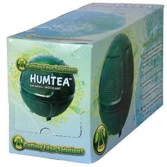 Cutting Edge Solutions HumTea® Original, 5 gal
