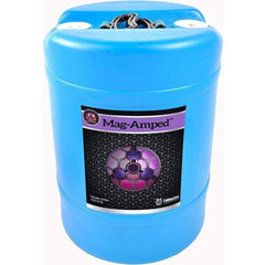Cutting Edge Solutions Mag-Amped™, 15 gal | Special Order Only