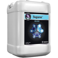 Cutting Edge Solutions Sugaree, 2.5 gal
