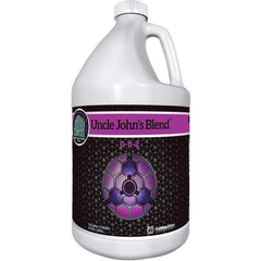 Cutting Edge Solutions Uncle John's Blend, gal