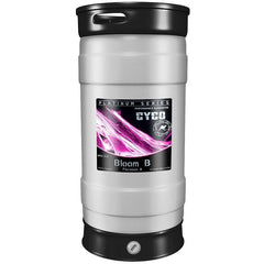 CYCO® Bloom B, 60L | Special Order Only