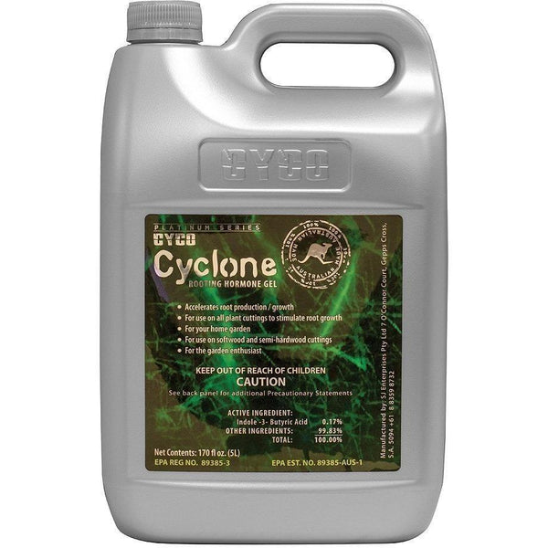 Cyco® Cyclone Rooting Gel 5 L | Special Order Only Cloning Gels & Solutions