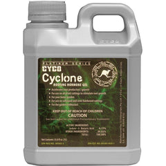 CYCO® Cyclone Rooting Gel, L