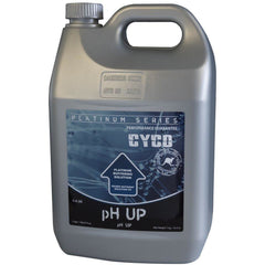 CYCO® pH Up, 5 L | Case of 2