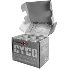 CYCO® Recovery Kit