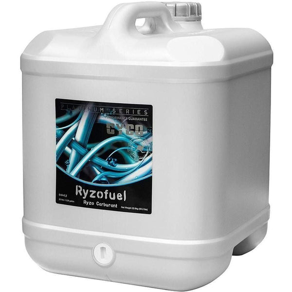Cyco® Ryzofuel 20L Nutrients | Liquid