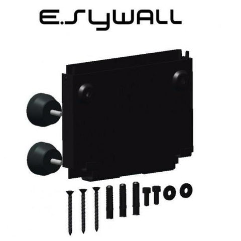 DAB E.SYWALL Mount Bracket for E.SYBOX and E.SYBOX Mini | Special Order Only