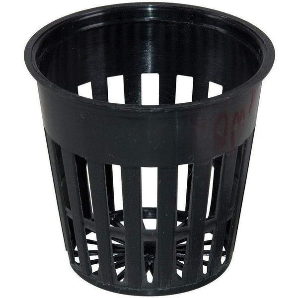 Daisy Flex Net Pot 2 Containers | Cups & Pots