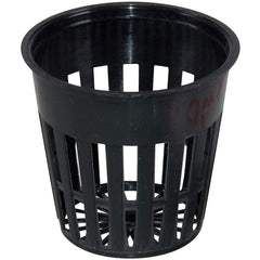 Daisy Flex Net Pot, 2""