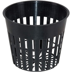 Daisy Flex Net Pot, 3 ""