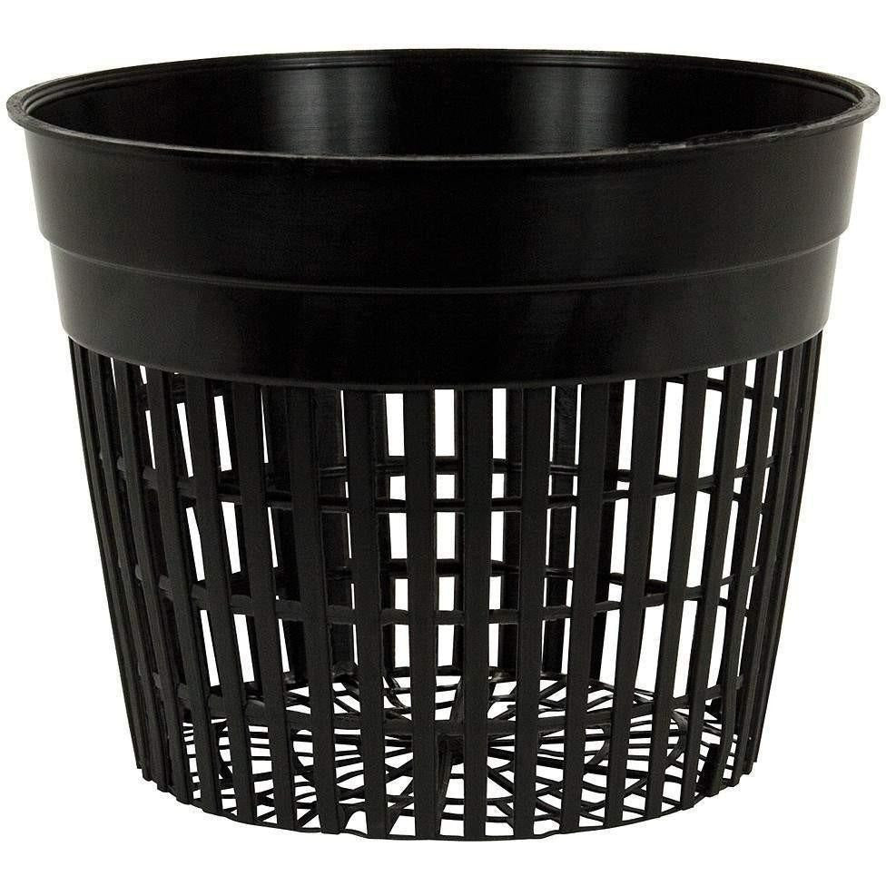 Daisy Flex Net Pot, 5""