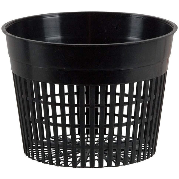 Daisy Flex Net Pot 6 Containers | Cups & Pots