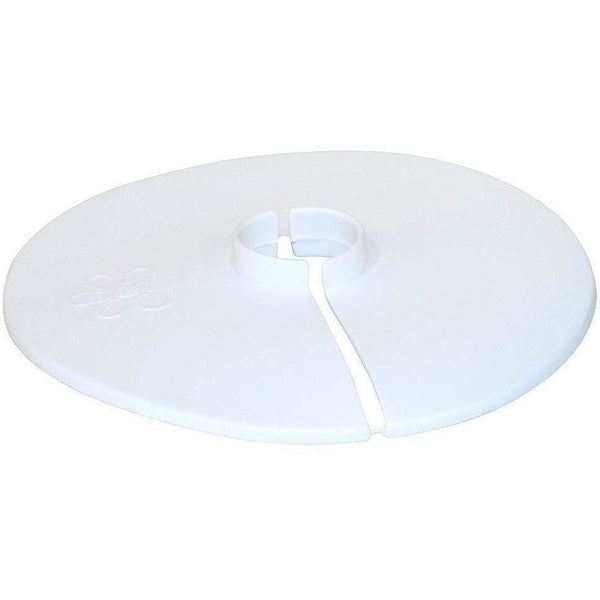 Daisy Flex Net Pot Lid, 3""