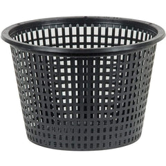Daisy Long Life Net Cup, 3"