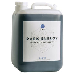 AmHydro Dark Energy, 5 gal