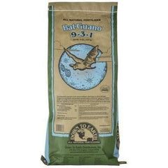 Down To Earth™ High Nitrogen Bat Guano, 10 lb