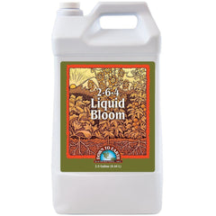 Down To Earth™ Liquid Bloom, 2.5 gal | Special Order Only