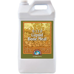 Down To Earth™ Liquid Bone Meal, 2.5 gal | Special Order Only