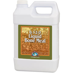 Down To Earth™ Liquid Bone Meal, gal | Special Order Only